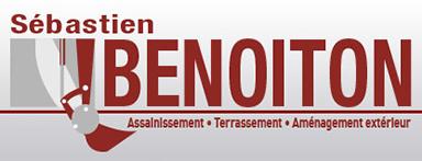 BENOITON SÉBASTIEN